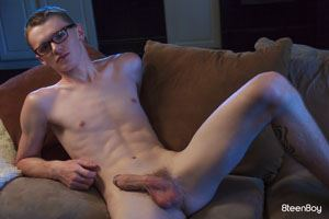 Max Carter and Jimmy Andrews 3
