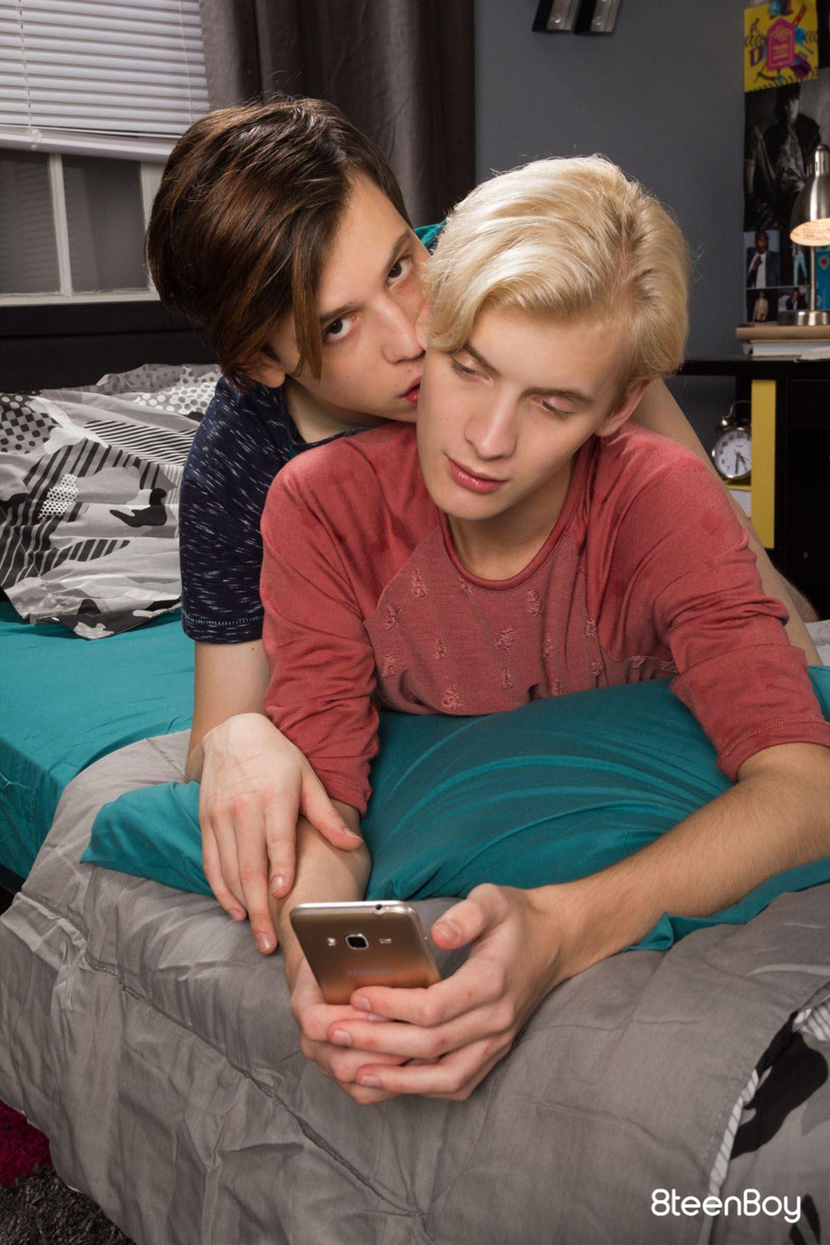 Little Gay Boy (2013) - IMDb