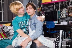 Jamie Ray and Tristan Adler 33