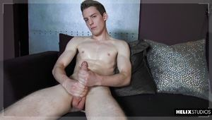 Kevin Daley and Max Carter 3