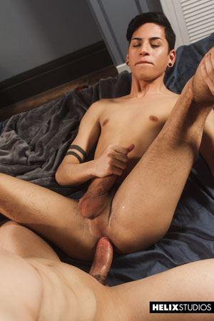 Aiden Garcia and Ben Masters 3